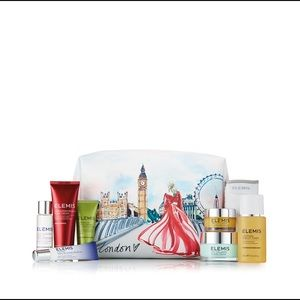 Elemis Luxury Travel Collection for her